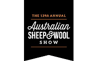 Australian Sheep and Wool